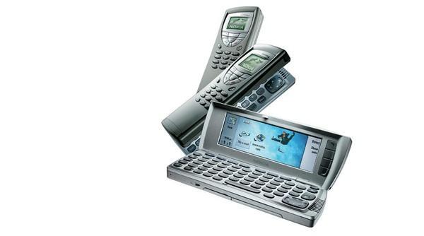Telefonat që bënë historinë e NOKIA-s  Nokia_10