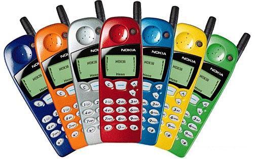 Telefonat që bënë historinë e NOKIA-s  Nokia_11