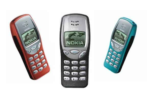 Telefonat që bënë historinë e NOKIA-s  Nokia_12