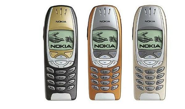 Telefonat që bënë historinë e NOKIA-s  Nokia_13