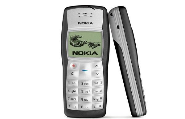 Telefonat që bënë historinë e NOKIA-s  Nokia_14