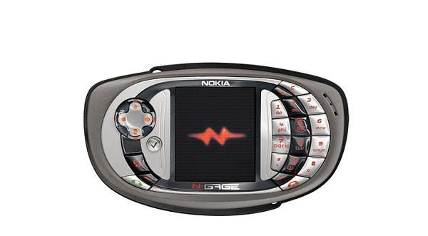 Telefonat që bënë historinë e NOKIA-s  Nokia_16