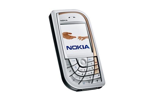 Telefonat që bënë historinë e NOKIA-s  Nokia_17