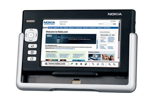 Telefonat që bënë historinë e NOKIA-s  Nokia_18