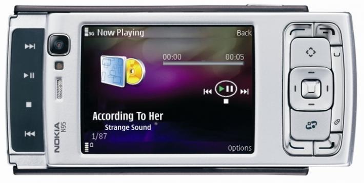 Telefonat që bënë historinë e NOKIA-s  Nokia_19