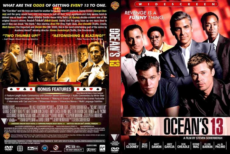 Oceans Thirteen (2007) Oceans10