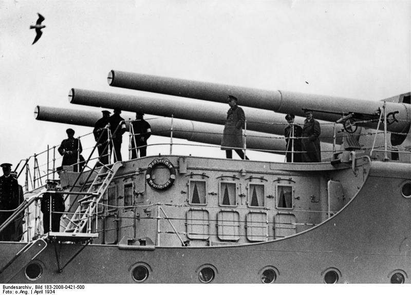 Artillerie de defense cotiere lourde - Page 1 A113