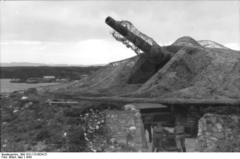 Artillerie de defense cotiere lourde - Page 1 A20