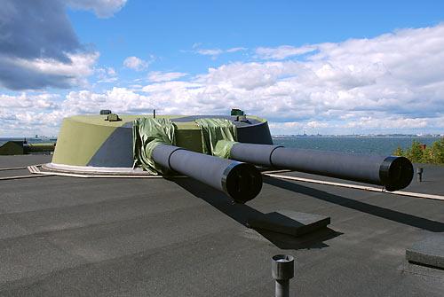 Artillerie de defense cotiere lourde - Page 1 A2_mak10