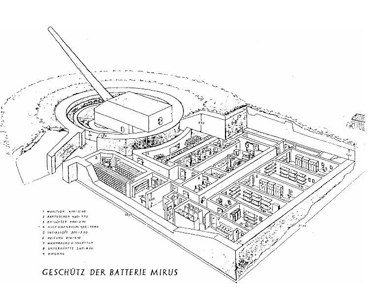Artillerie de defense cotiere lourde - Page 1 A_1_mi11