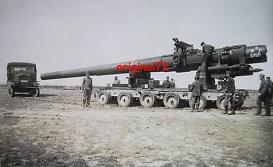 Artillerie de defense cotiere lourde - Page 1 A_305c10