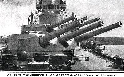 Artillerie de defense cotiere lourde - Page 1 A_305m12