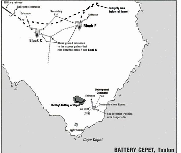 Artillerie de defense cotiere lourde - Page 1 A_cepe11