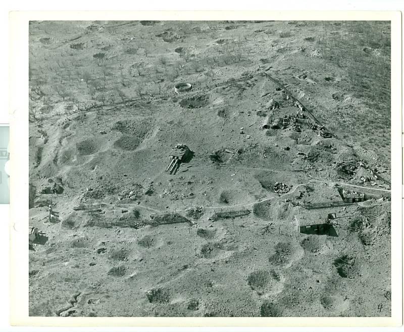 Artillerie de defense cotiere lourde - Page 1 Proven14