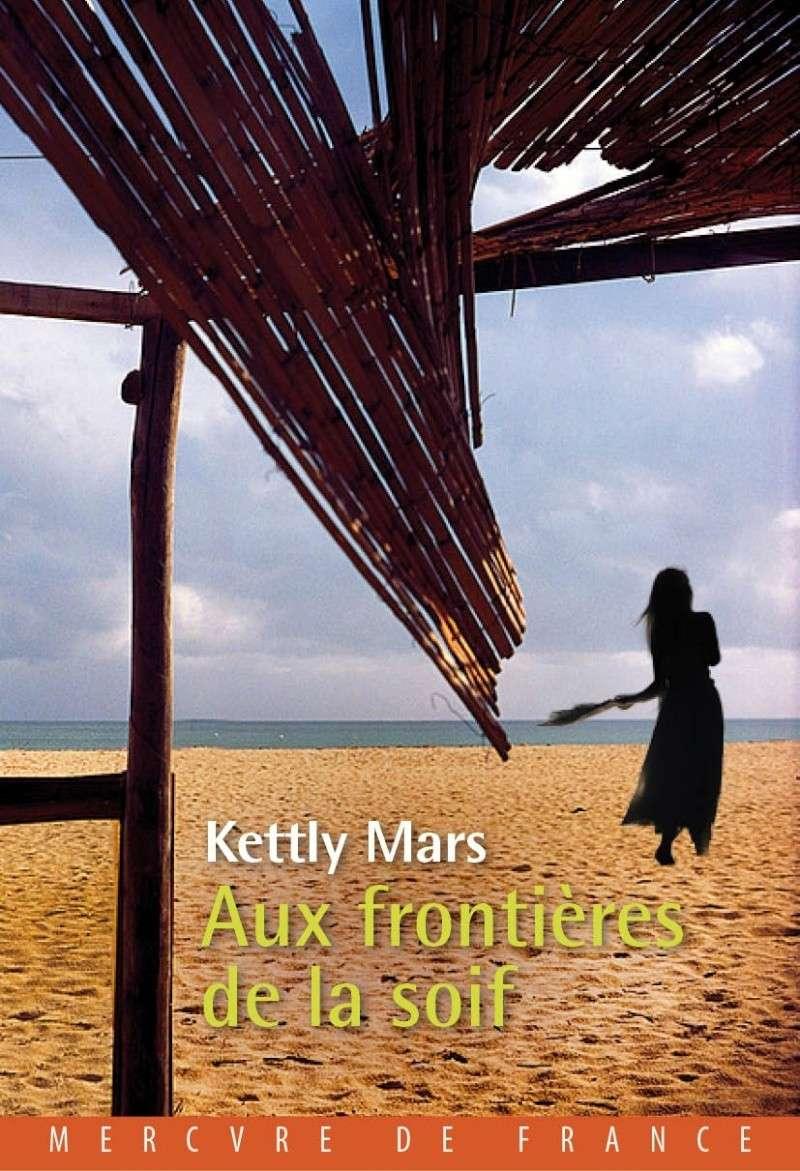 [Mars, Ketttly] Aux frontières de la soif Kettly10