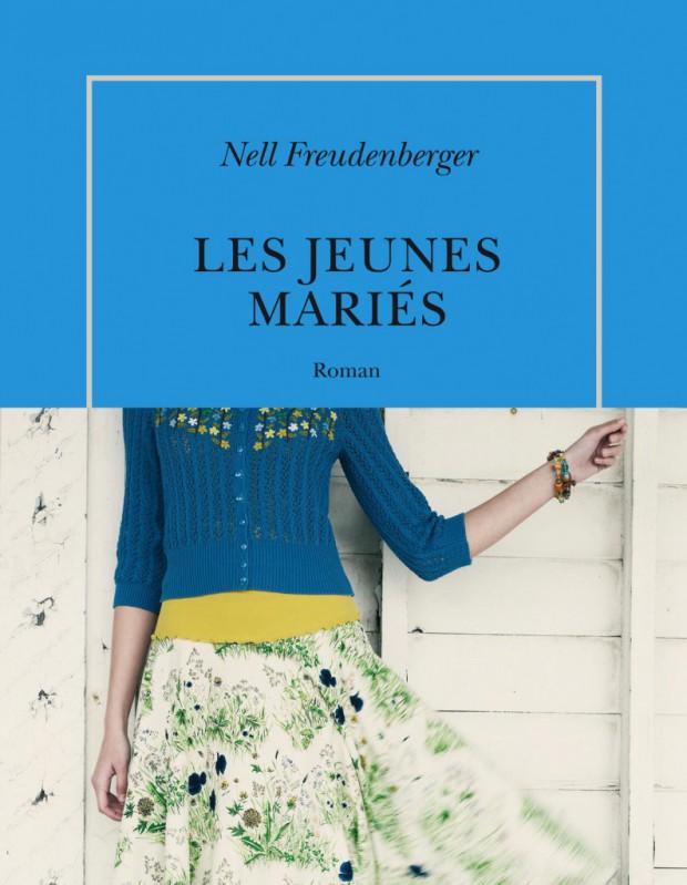 [Freudenberger, Nell] Les jeunes mariés Les-je10