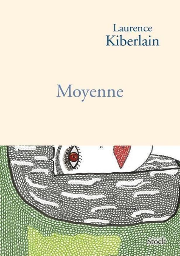 [Kiberlain, Laurence] Moyenne Moyenn10
