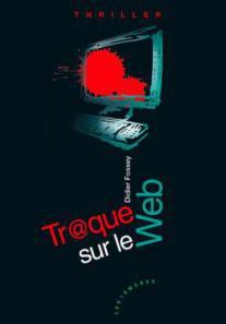 FOSSEY, Didier Traque10