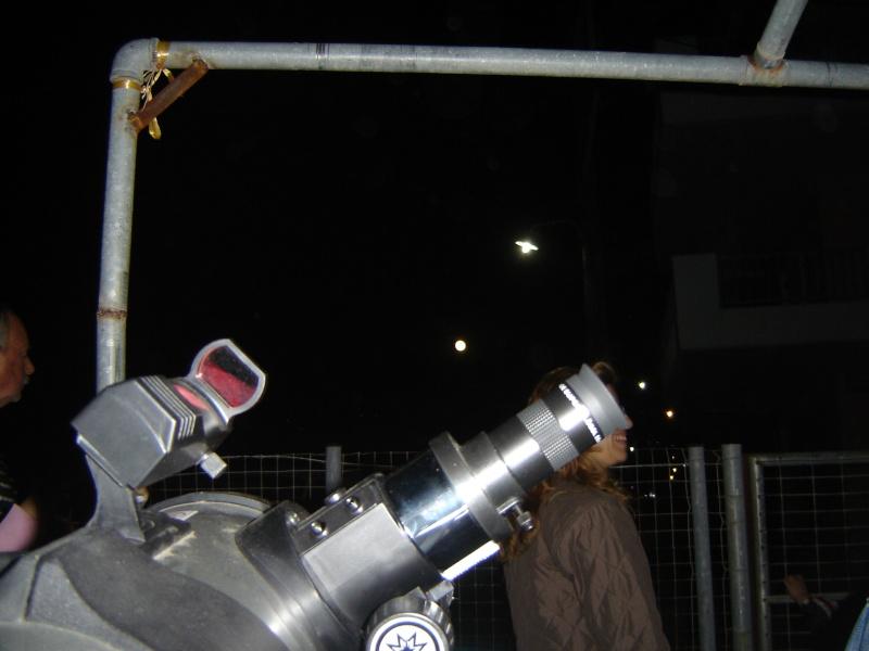 Λιλιπούτειοι αστρονόμοι. Dsc00015