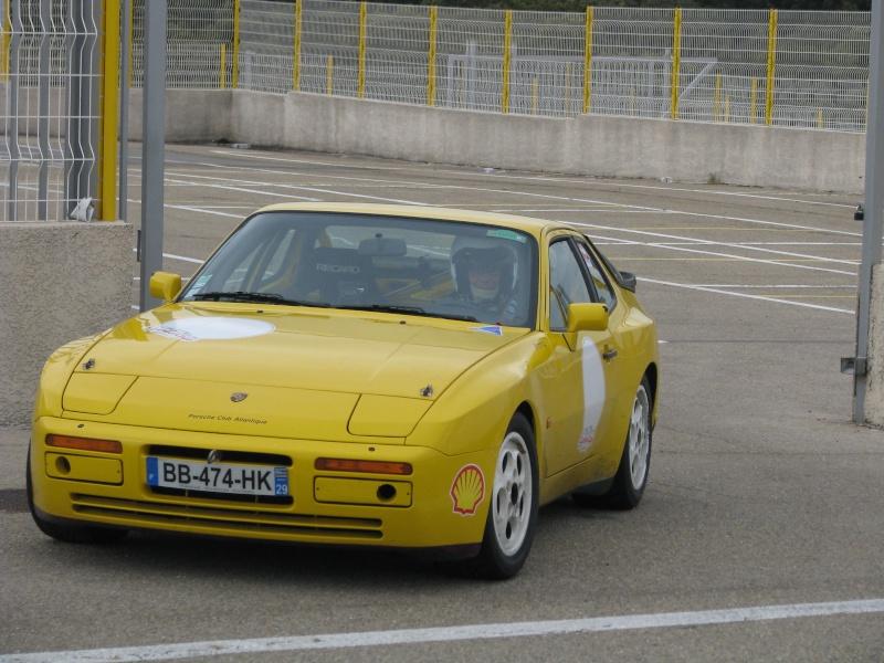 "Ma 944 Turbo Cup et sa saison ""piste"" 2014 . - Page 2 Img_9118"