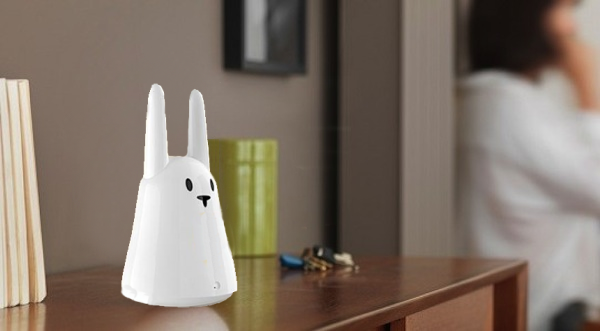 Sense Mother: le nouveau gadget de Rafi Haladjian Adopt-10