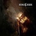 Music of Heimataerde Bruder12