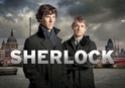Séries TV Bbc-sh10