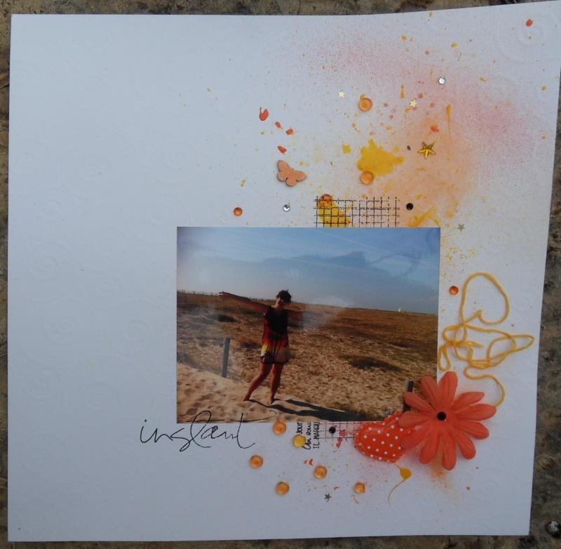 Galerie Australie - Equipe sacs orange Instan10
