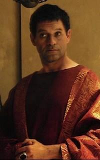 Odotus Pélagia Philippus