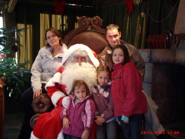 Le Père Noel - Page 2 Gedc1011