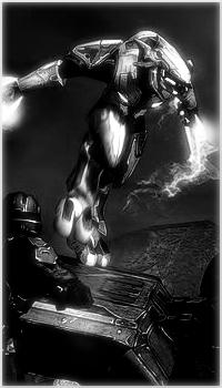 Staff de Halo Fight Khor_o11