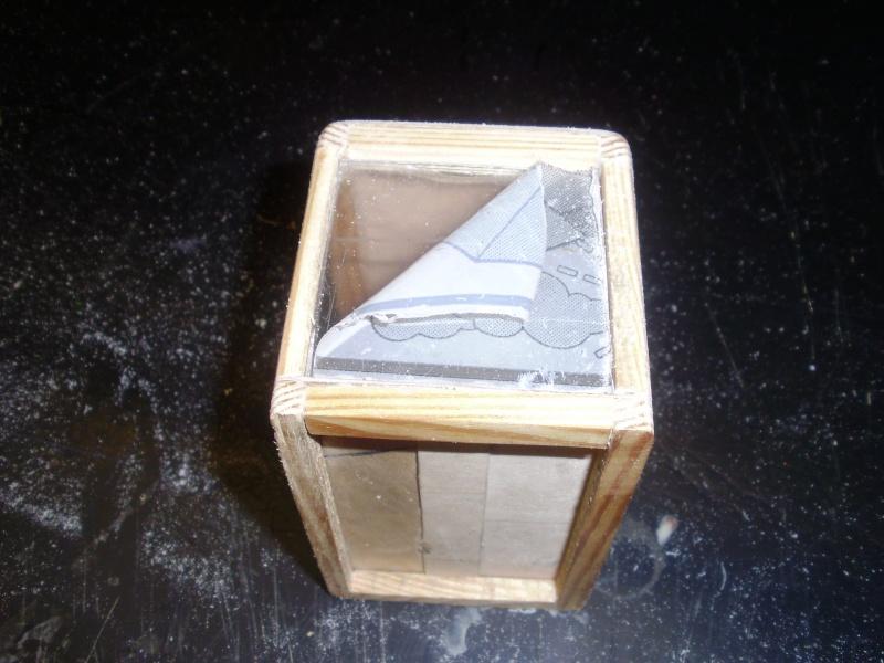 telepherique miniature - Page 3 P8190017