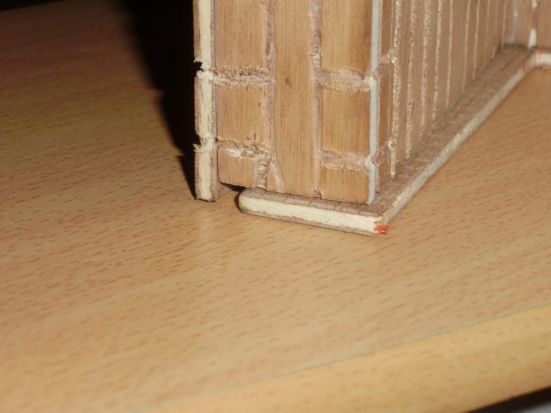 telepherique miniature - Page 3 P8200011