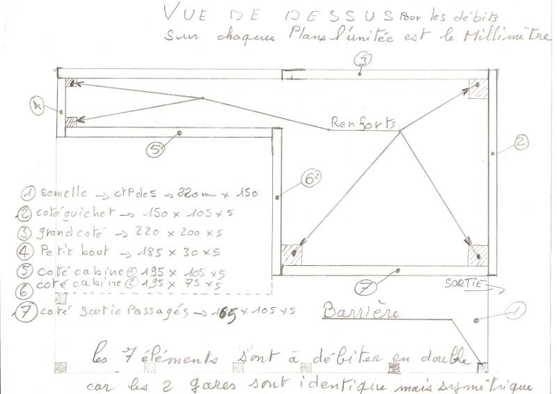 telepherique miniature - Page 3 Talapa10