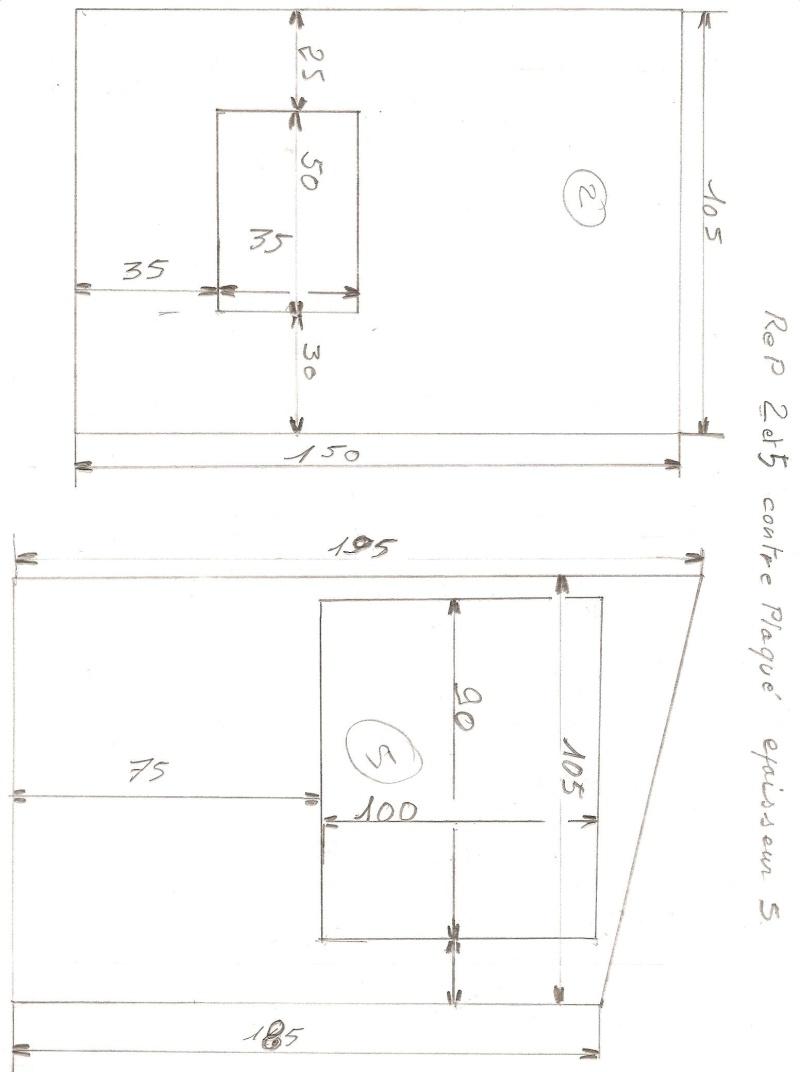 telepherique miniature - Page 3 Talapa12