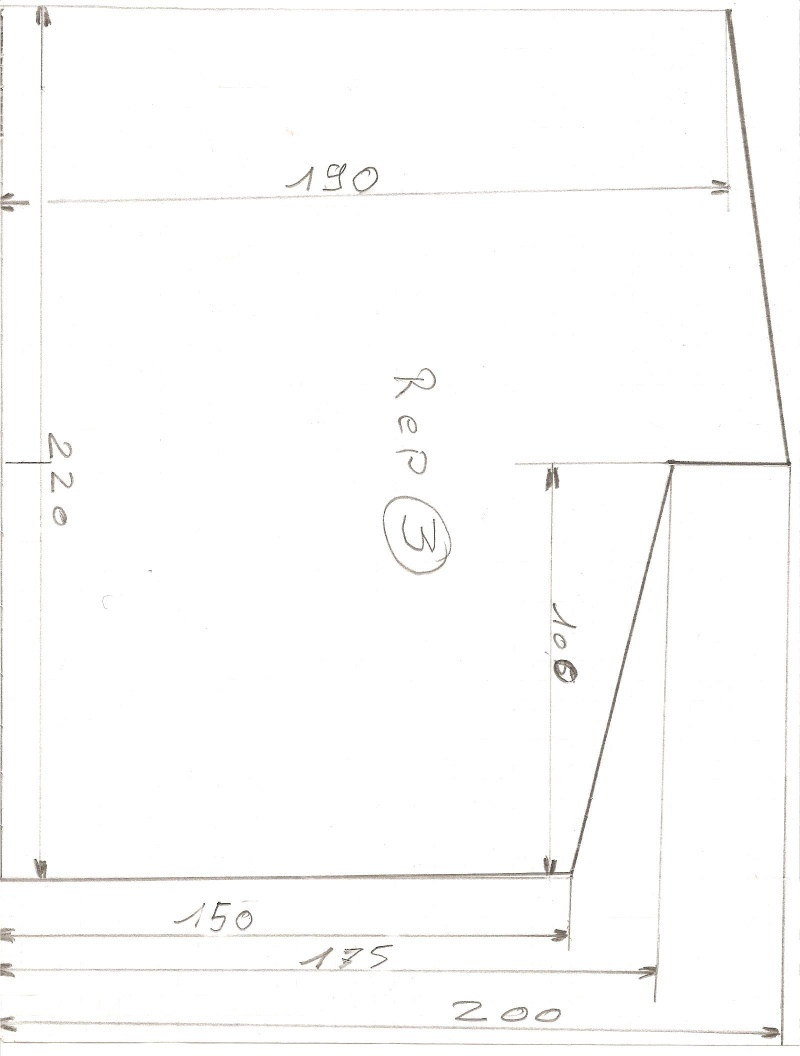 telepherique miniature - Page 3 Talapa13