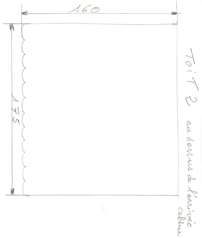 telepherique miniature - Page 3 Talapa15