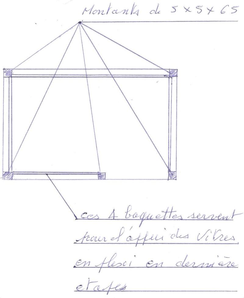 telepherique miniature - Page 3 Talapa17