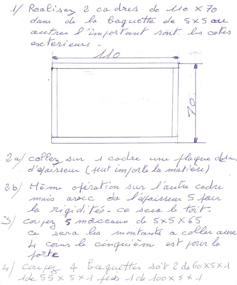 telepherique miniature - Page 3 Talapa18
