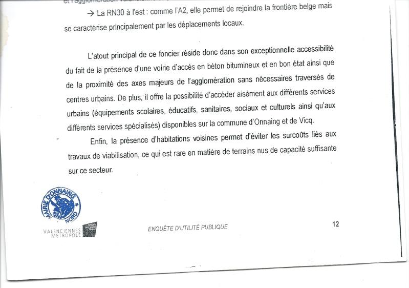 aire d accueille - prix/m2 pour aire GDV Numari11