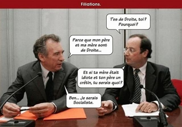 Votez pour François Hollande ! 36396510