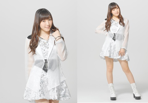 55th single: Egao no Kimi wa Taiyo sa / Kimi no Kawari wa Iyashinai / What is Love? Fukumu10