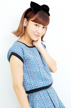 23rd single: Tokai no hitorigurashi/Aitte Motto Zanshin Hagiwa10
