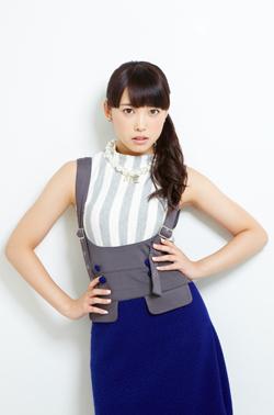 23rd single: Tokai no hitorigurashi/Aitte Motto Zanshin Nakaji10