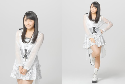 55th single: Egao no Kimi wa Taiyo sa / Kimi no Kawari wa Iyashinai / What is Love? Sayash10