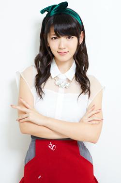 23rd single: Tokai no hitorigurashi/Aitte Motto Zanshin Suzuki10