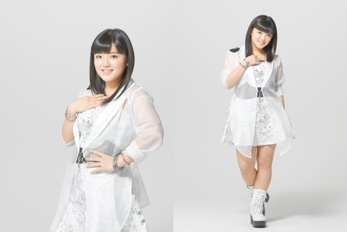 55th single: Egao no Kimi wa Taiyo sa / Kimi no Kawari wa Iyashinai / What is Love? Suzuki12