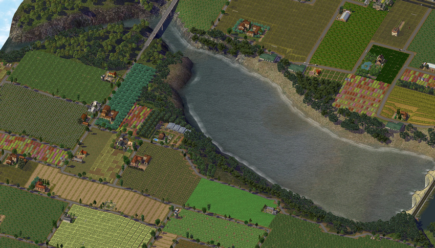 [SC4] NEW-MYRIA-Queensland - Page 15 Agri-110