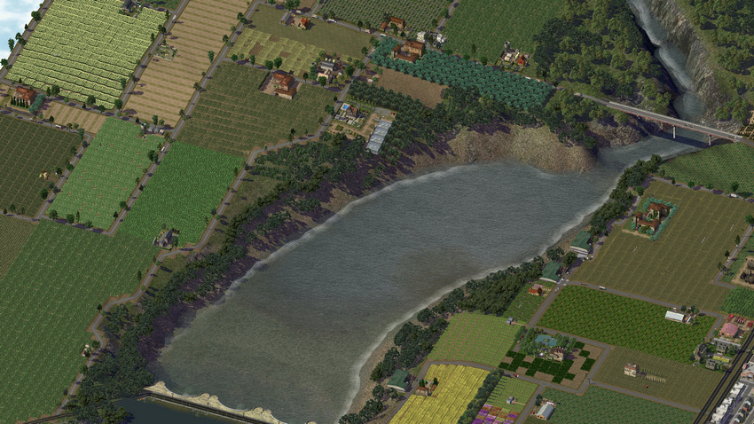 [SC4] NEW-MYRIA-Queensland - Page 15 Agricu11