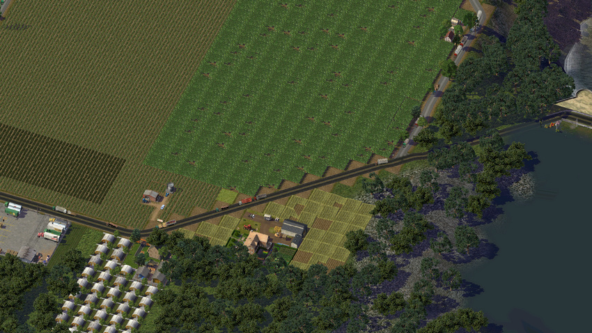 [SC4] NEW-MYRIA-Queensland - Page 15 Agricu12